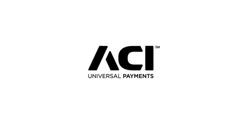 ACI Worldwide Powers Pan-European Real-Time Payments