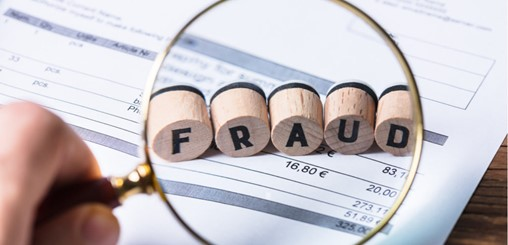 Online Fraud Hits Larger E‑Retailers Harder Than Smaller Ones