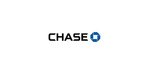 Chase Lets Customers Lock, Unlock Credit Cards From Their Phone and Computer