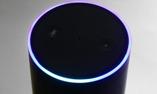 Amazon Launches API for Alexa Gadgets