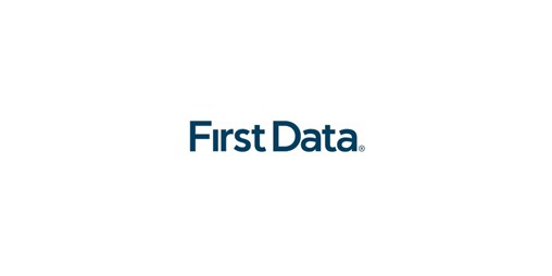 First Data to Support Royal Bank of Scotland to Deliver Merchant Services to U.K. Businesses