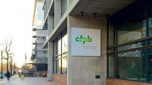 CFPB to Roll Back Payday Lending Consumer Protections
