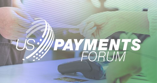 US Payments Forum Releases Guidelines for Contactless ATM Transactions