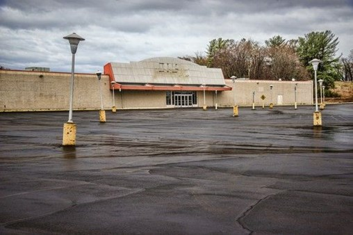 Sears' Parts May Be Worth More Than the Whole