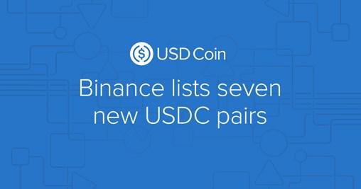 blogimg-usdc-binance-pairs-1