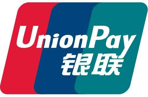 With Help From Citcon, North American Merchants Begin Accepting UnionPay QR Codes