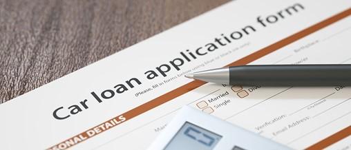 invisible prime loan application