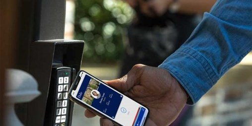 If Mobile Wallets Functioned More Like Leather Wallets, Usage Might Get a Lift, Research Says