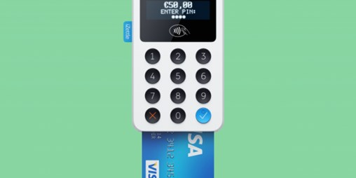 British Competition Regulators Probe PayPal's Takeover of Izettle