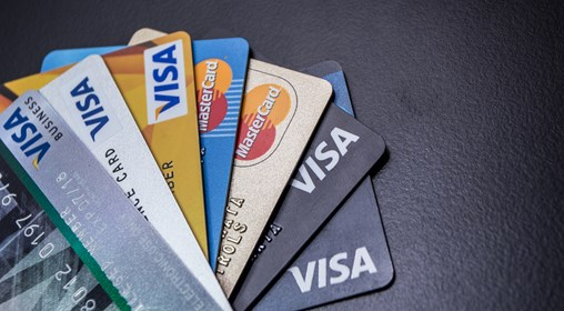 Visa CEO: We May Move to Adopt Crypto Assets