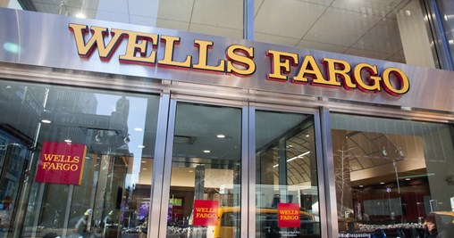 Investors Win $240 Million From Wells Fargo Brass Including CEO, Elaine Chao