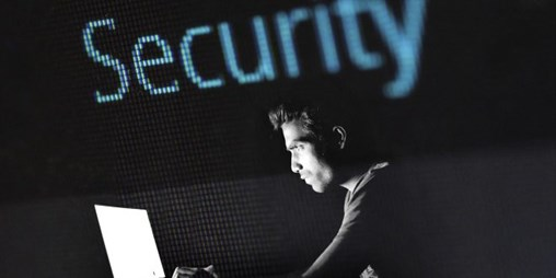 The PCI Council Will Take Further Comments on an Updated Point-to-Point Encryption Standard