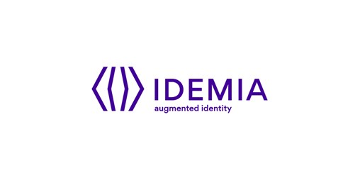 IDEMIA and JCB Partner to Launch Google Pay in Japan
