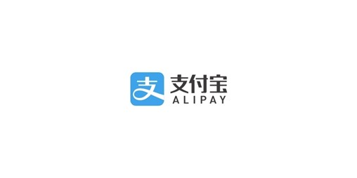 Alipay Seeks Japanese Partners to Strengthen Cashless Experience Across the Country for Tourists Before 2020