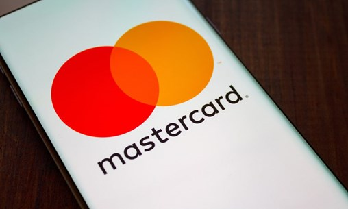 Mastercard Launches Real-Time Bill Payments Via Banking Apps
