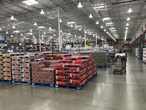 22 Secrets to Save Time and Money Shopping at Costco