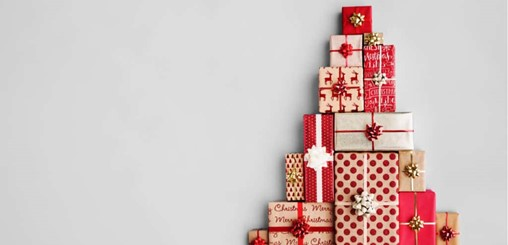Holiday 2018 Conversion Rates—Which Retailers Bucked Trends?