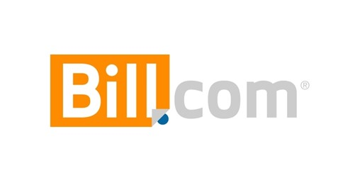 Bill.Com Partners With First National Bank of Omaha (FNBO) to Offer Enhanced Digital Business Payments Solutions