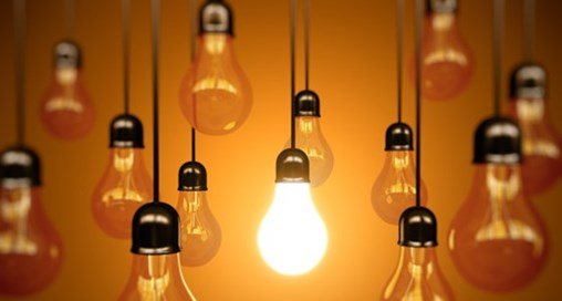 BankThink Regulators Can Do More to Encourage Fintech Innovation