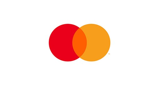 Mastercard Evolves Its Brand Mark by Dropping Its Name