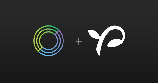 Circle Closes Acquisition of SeedInvest, Another Step Towards the Democratization of Finance