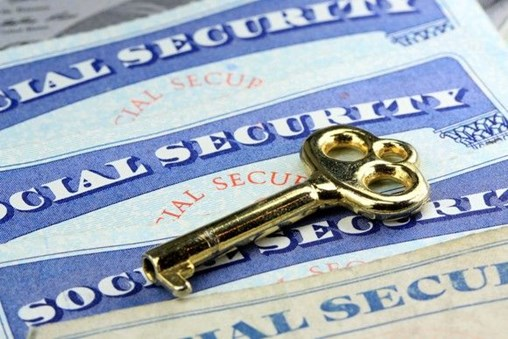 The Social Security Scam That Just Won't Die