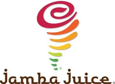 Give the Gift of Jamba Juice This Holiday Season