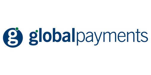 Global Payments to Acquire SICOM Systems, a Leading Provider of Enterprise Technology Solutions to Restaurants