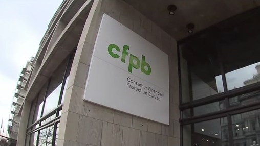 Exclusive: Consumer Bureau Name Change Could Cost Firms $300 Million