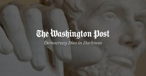 Consumer Financial Watchdog Abandons Name Change Plan