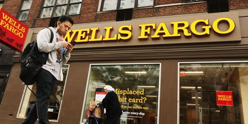 US Regulators Reportedly Rejected Wells Fargo's Plan to Repay Customers Forced Into Unnecessary Auto Insurance Products