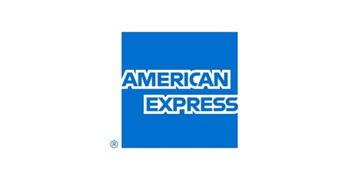 American Express Launches American Express Go