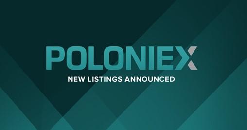 blogimg-polo-newlisting-multiple