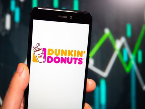 Dunkin' Donuts Warns That Its DD Perks Program May Have Been Hacked