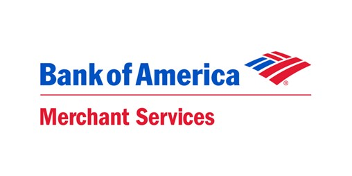 Bank of America Merchant Services and Talech Team up to Meet the Unique Needs of Full-Service Restaurants and Bars