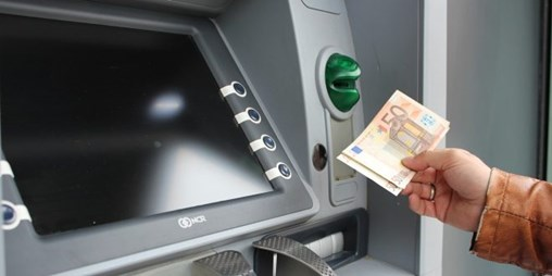 Eye on ATMs: Visa Will Lift Dynamic Currency Conversion Restriction at ATMs, Euronet Says; New PAI Leadership