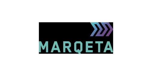 Marqeta Now Issuing Visa Cards and Transacting in Europe