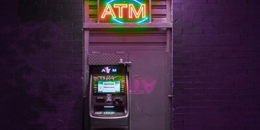 Postpone the Requiem for ATMs: A Drop in the Global Installed Base Isn't the Whole Story