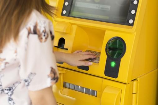 Euronet Worldwide's Epay Business Has Turned a Corner