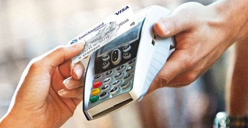 Visa CEO Predicts 100 Million Contactless Cards in a Year