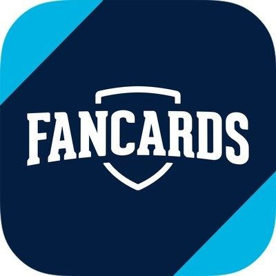 Fancards Launches Innovative Mobile App for Collegiately Licensed Prepaid Cards, Compatible With Apple Wallet