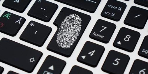 In Boarding New Accounts and Reducing Abandonment, Biometrics May Be Nearing the Mainstream