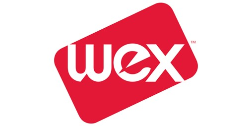 WEX and Mastercard Release Annual Travel Trends and Expectations Report