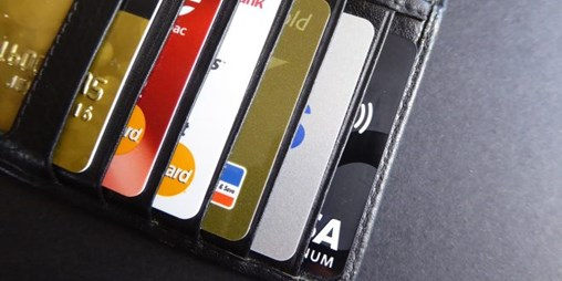 Visa's Counterfeit Fraud Declines, but Some Other EMV Measures Signal a Conversion Lull