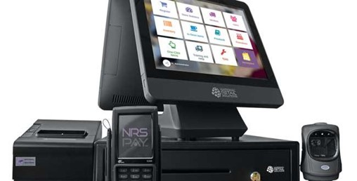 With Convenience Stores in Mind, NRS Adds a Silent Alarm to Its POS System
