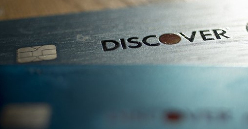 Shopping at Discount Stores Could Help Get You a Loan