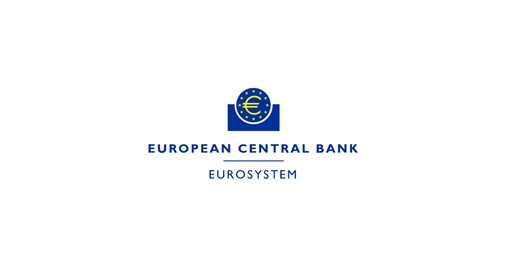 ECB Goes Live With Pan-European Instant Payments