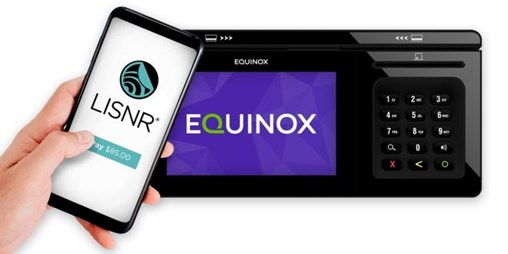 Eye on POS Terminals: Equinox Sounds Out Payments; Verifone Helps the Blind Make a Payment; Ingenico's Semi-Integrated Service