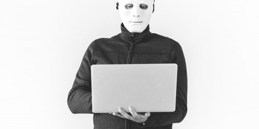 Online Fraud Losses Will More Than Double in Five Years, Juniper Forecasts