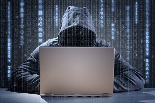 3 Top Cybersecurity Stocks to Buy in 2019